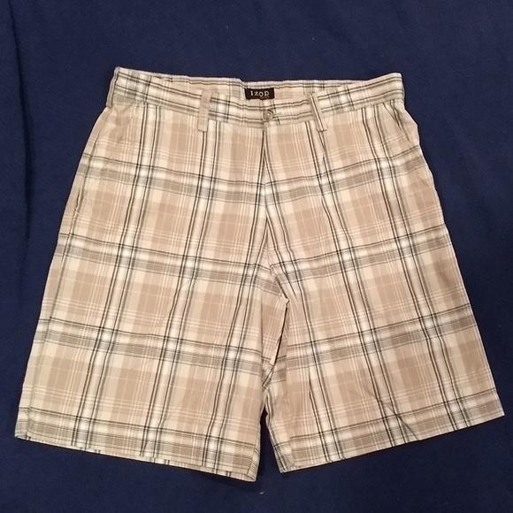 fc1a732b6d Men's Izod XFG golf shorts size 34 waist. Izod. M_5c50e9aabaebf6263add133c.  M_5c50e9af2e1478a397a2d891. M_5c50e9acbaebf6bedfdd1366